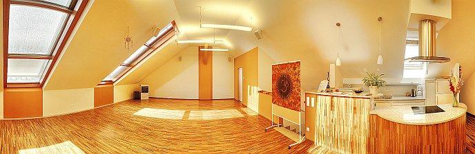 Räume Fotografieren haus des friedens 360 panoramafotografie für großartige ein