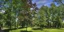 Hammerpark St. Pölten - Im Park
