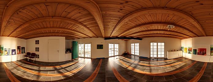 In der GO werden folgende Kurse angeboten - YOGA | Pilates | Tai Chi | Qi Gong | Rücken Fit | Tanzworkout und Kindertrainings